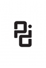 philgoku1 avatar