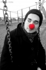 micky01 avatar