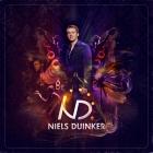 NielsDuinker avatar