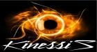 KINESSIS avatar