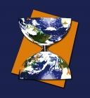 PlanetDiabolo avatar