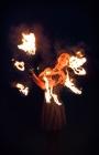 Flamesforfun avatar
