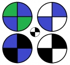 jugglingjelly avatar