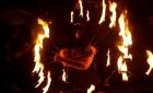 aurorastarr avatar