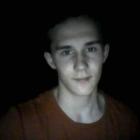 Amadeusz96 avatar