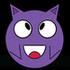 FlyingFrog avatar