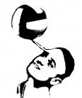 juanma avatar
