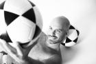 JORGEVILAR.football avatar