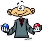 jonglator avatar