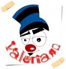 Valeriano avatar