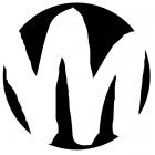 MaverickSlacklines avatar