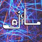 AJIL avatar