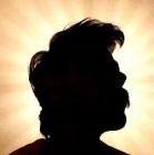 BuGo avatar