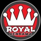 RoyalKendama avatar