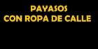 PayasosPuertoMontt avatar