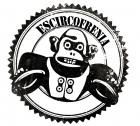 escircofrenia avatar