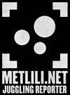 metlili avatar