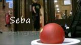Seba - Still Waiting