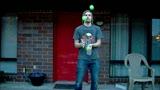 Random 3 Ball Tricks