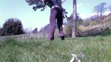 Hill Hooping