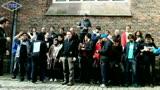 EYYM 2012 Groningen - 10. European Yo-Yo Meeting