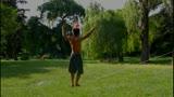 onLine contact juggling