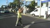 Rockeando S.E.M.A's - Michelle M.