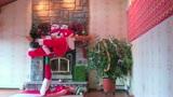 Juggling With Santa (Bob and Trish 2012 Christmas Video)