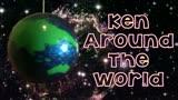 Ken Around The World - Void