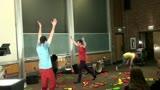 SBTA12 Video (trailer) Jay Gilligan Wes Peden Erik Nilsson