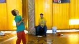 Ultimate Juggling Battle 2 - Míčky Finále