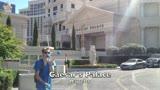 Messing Around Las Vegas