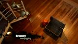 juggling by braunny