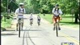 Jeff_Lutkus_MS_cycle