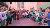 Taller de Kendama - Kendama Spain Team en Benicarló