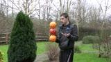 3 ball stack tricks