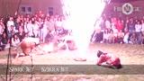 [FIREMAGIC.HU] - Pyrotechnics, fireworks