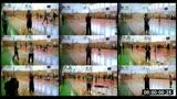 Jugglequip - Shop Contest 1
