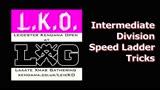 LKO@LXG2015 Intermediate Tricklist