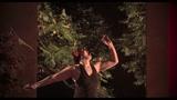 Kat Collett 90 sec Fire Show Promo