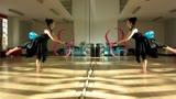 Merror - flow arts practise