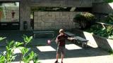Red Theme | Diabolo Video