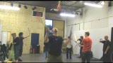 London Juggling