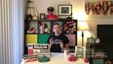Mastering the Flash -- IJA Video Tutorial Contest