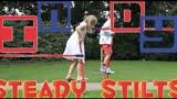 Indy Steady Stilts