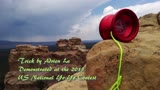Triple Gondola GT Yo-Yo Trick - Luke Renner
