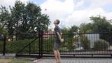 Summer tricks