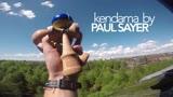 Paul Sayer | Sesh with Two Freshies ft. Royal Plush