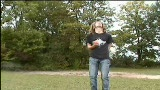 coolo juggling trick SLOMO