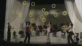 rec.juggling collaboration video
